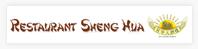 shenghua